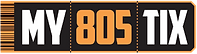 805+Original-Logo.png
