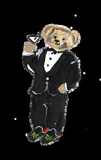 brandon polo bear.png
