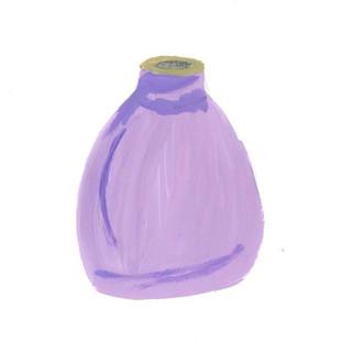 "Heath Ceramics ""Bud Vase"""