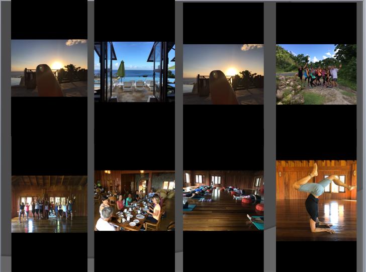 Capture d'écran 2020-09-01 à 09.06.50.