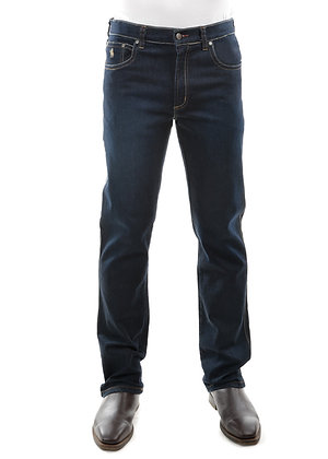 Thomas Cook Bass Stretch Comfort Jean