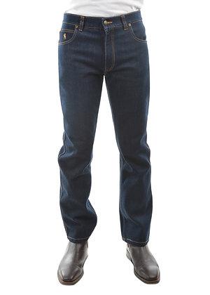 Thomas Cook Thermal Comfort Jean