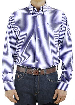 Thomas Cook Lawson Shirt