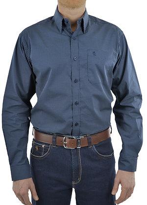 Thomas Cook Oaks Shirt