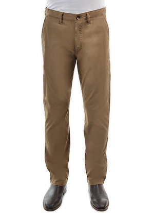 Thomas Cook Tailored Fit Mossman Trousers