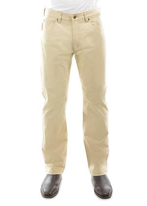 Thomas Cook Jake Comfort Waist Jean