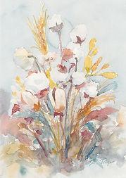 Dryflower2.jpg