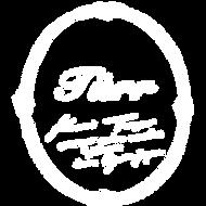 アイコン新(白)-02.png