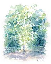 梨の木の森.jpg