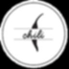 logo_chili_naklejka.png