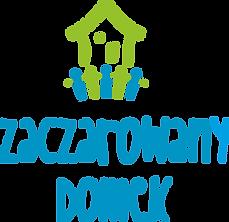 Logo_przezroczyste.png