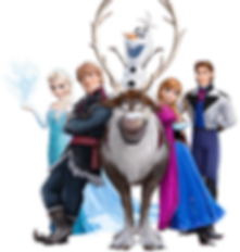 frozen-png-42228.png