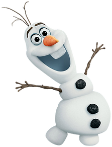 frozen-png-42232.png