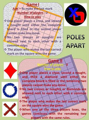 Poles Apart.jpg