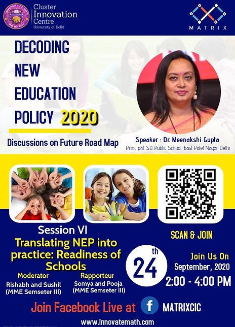 Session VI ( Dr. Meenakshi Gupta ).jpg