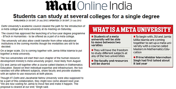 Mail on line 21 July 2012.png