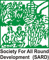 sard-Logo.jpg