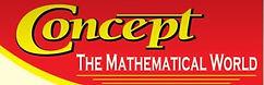 Concept the Mathematical World.jpeg