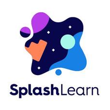 splashlearn.jpg