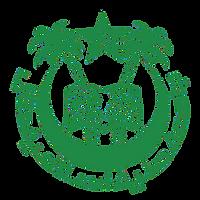 JMI_Logo_Green.png