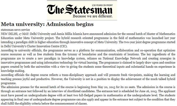 Statesman 17 May 2013.png