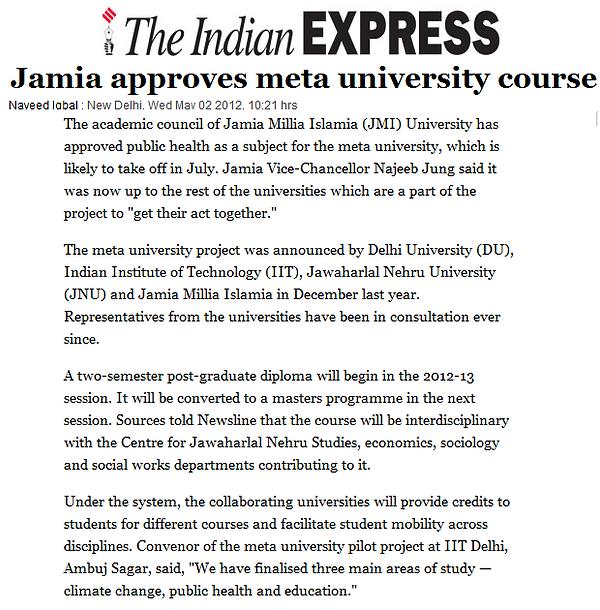 Indian Express May 2, 2012.png
