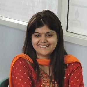 Dr Nirmal Yadav.JPG