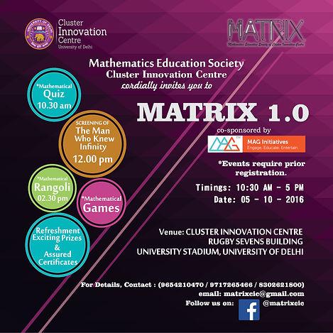 MATRIX 1 Square.jpg