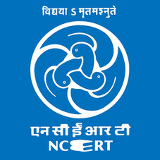 NCERT.jpg