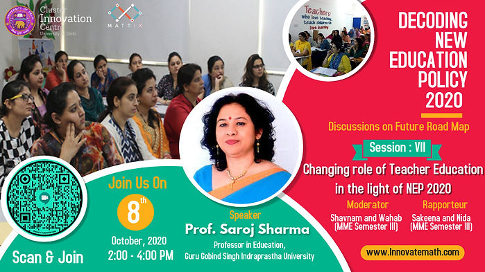 Session VII ( Prof. Saroj Sharma).jpg
