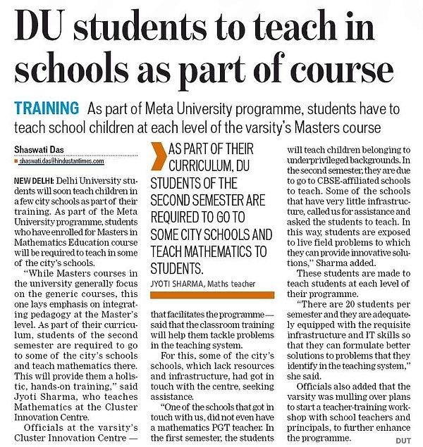 Hindustan times, 22 Oct 2013.JPG