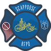 Scappoose Rural Fire District