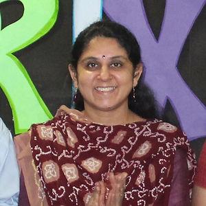 Dr Jyoti Sharma.jpg