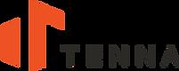 tenna-logo-color-150.png