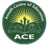 Awadh_Center_of_Education_logo.jpg