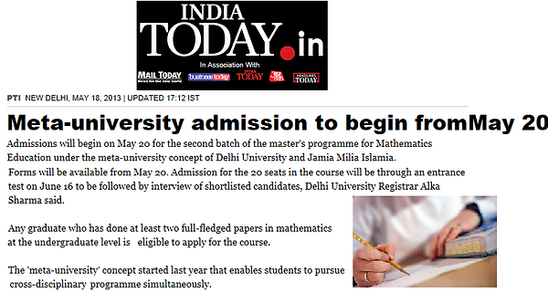 India Today.in 18 May 2013.png