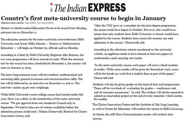 Indian Express Oct 23, 2012.png