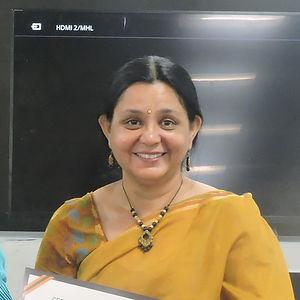 Prof Shobha Bagai.jpg
