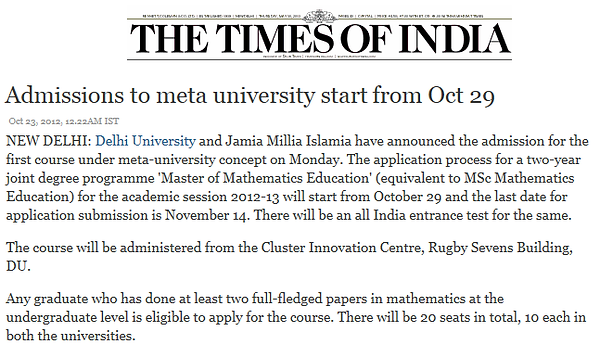 TOI 29 Oct 2012.png
