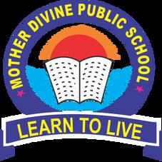 Mother Divine.png