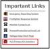 ALS Kit Website Update