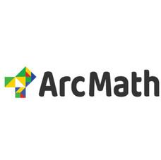ArcMath.jpg