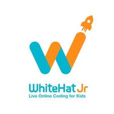 WhiteHat.jpg