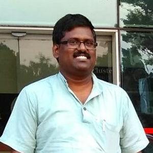 Dr Krishna Kusuma.jpg