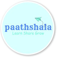 Paathshala.jpg