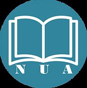 Nutan Academy.png