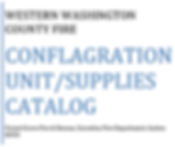 Conflagration Catalog.png