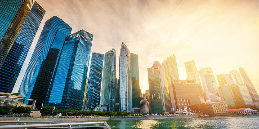 ODC Singapore.jpg