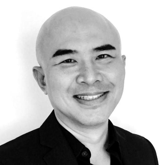 ODC Consultant - Jason Tan_edited.jpg