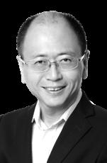 Richard Lim_edited.png